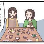 ケトン食 計算