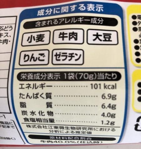すき屋 糖質制限