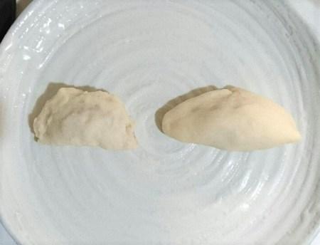 糖質制限 餃子