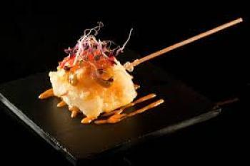 Bacalao, plato estrella de la gastronomía portugesa