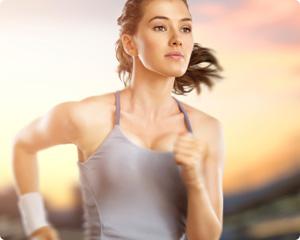 Haz deporte y busca cuál es el tuyo, tu cerebro lo va a necesitar