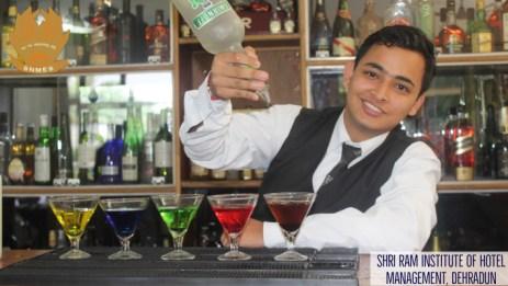 SRIHM-dehradun-student-bartending-dailypractical