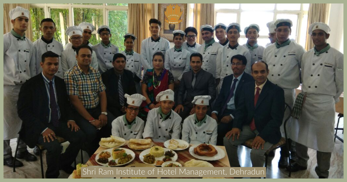 Bachelors-in-Hotel-Management-at-RIHM-Dehradun