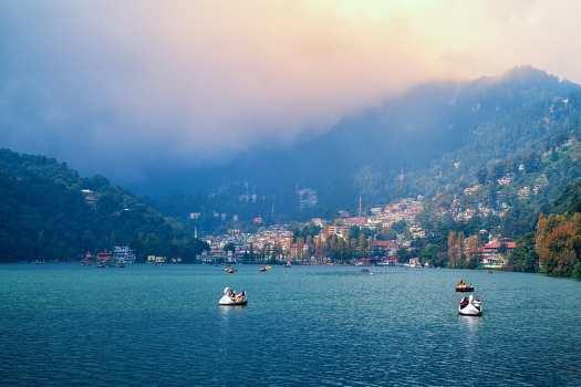 nainital-lake-boating