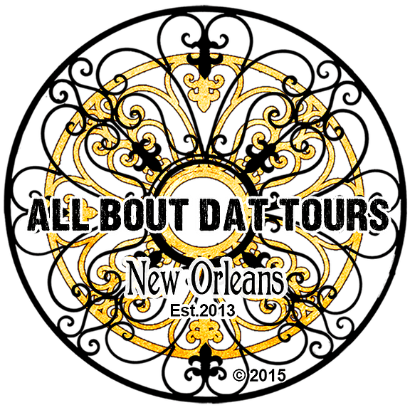 Black-Owned New Orleans Tour Company is the First to Offer Black Heritage and Jazz Tours