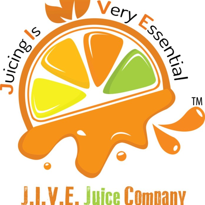J.I.V.E. Juice Becomes First Black Woman-Owned Juice Brand to Be Sold in Whole Foods