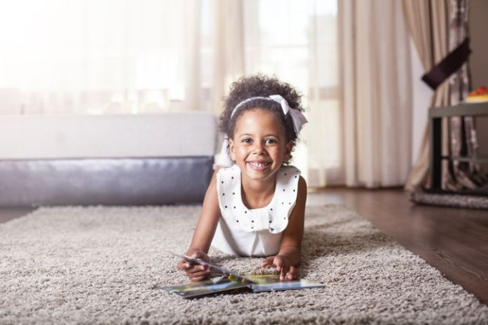 4-Year-Old With 140 IQ Becomes Second Youngest UK Mensa Member:  #BlackGirlMagic