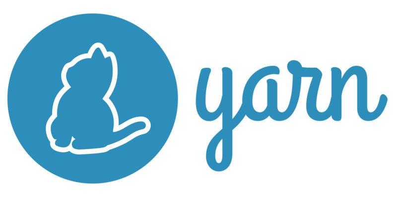 facebook-yarn