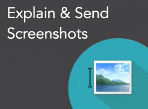 explainandsendscreenshots