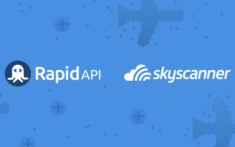 Skyscanner Flight API: Incorporate Travel Data into Your App