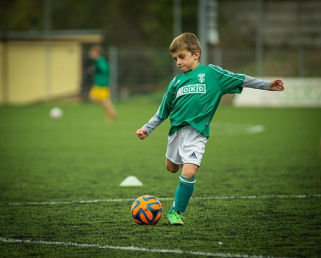 Soccer APIs on RapidAPI.com