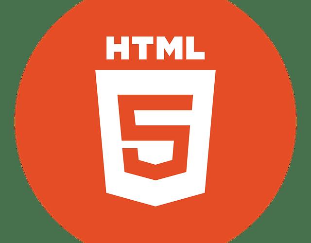 HTML5 APIs on RapidAPI.com
