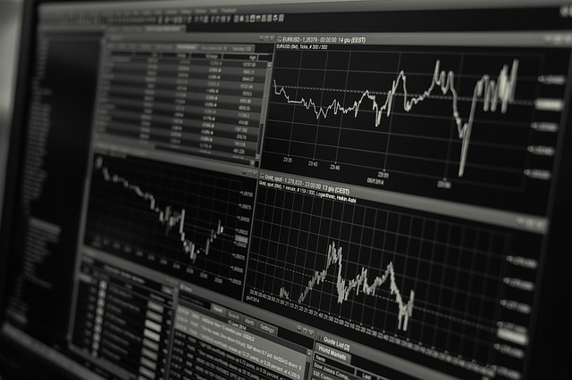 Top Finance & Stock Market APIs You Should Be Using