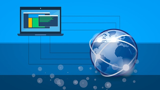 IP Address APIs