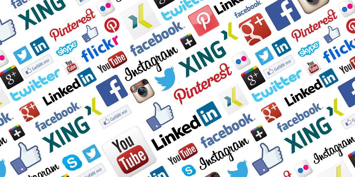 social_media_banner-1433928361461