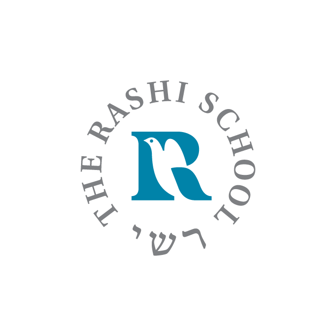 The Rashi School
