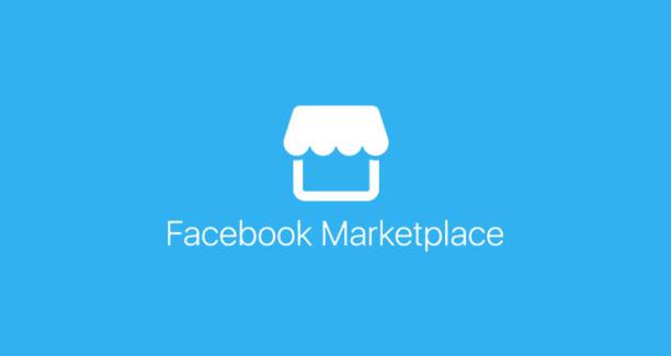 Cara Jualan di Facebook Marketplace