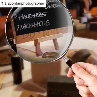 Spontanphotographer (3)