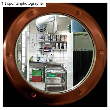 Spontanphotographer (9)