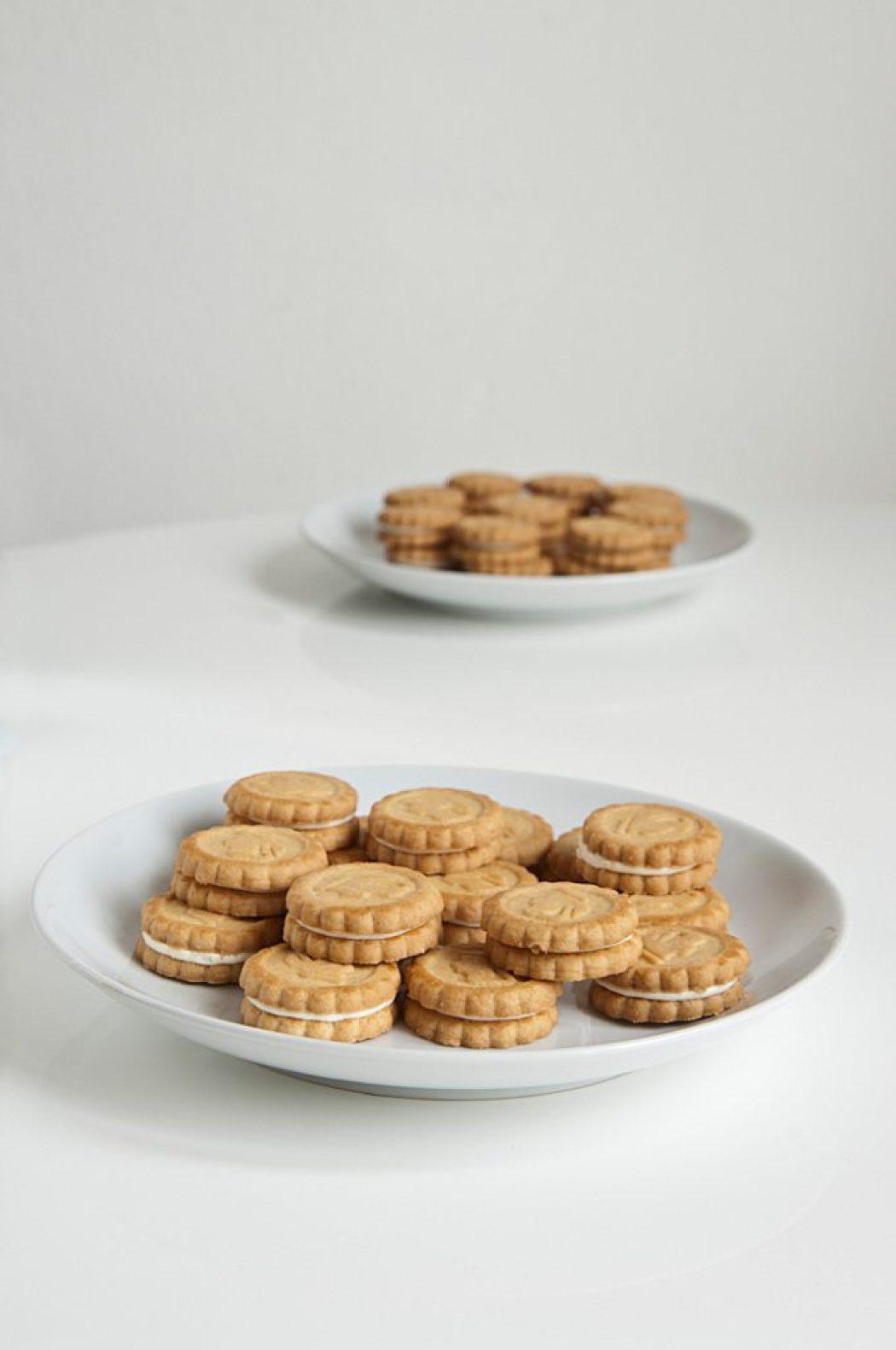 zauberspruch kekse ausstechen