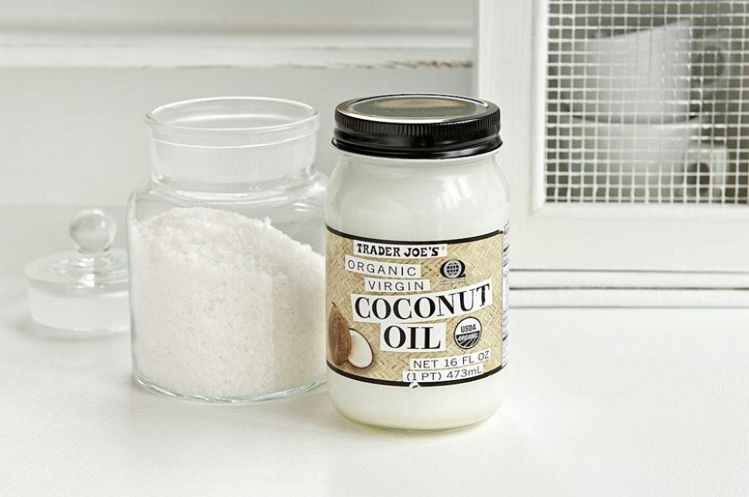 haare entfaerben mit kokos und natron