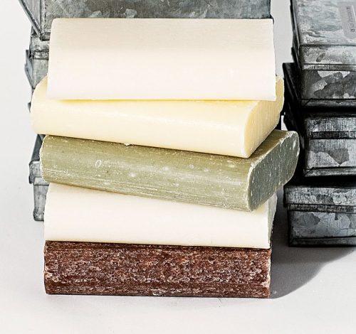 throwback tuesday guter duft ohne wunderbaum und. Black Bedroom Furniture Sets. Home Design Ideas