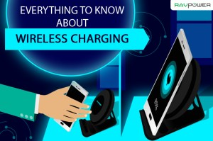Cover Wireless Charging Pads iPhone 8 Samsung Galaxy