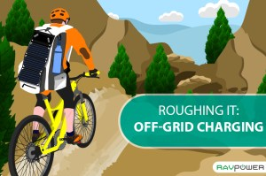 Off-grid charging, portable solar chargers off grid charging solar panels