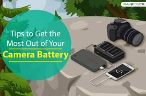 Replacement Camera Batteries Canon Camera Battery Fuji Sony Nikon Batteries