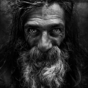 Photographer: Lee Jeffries