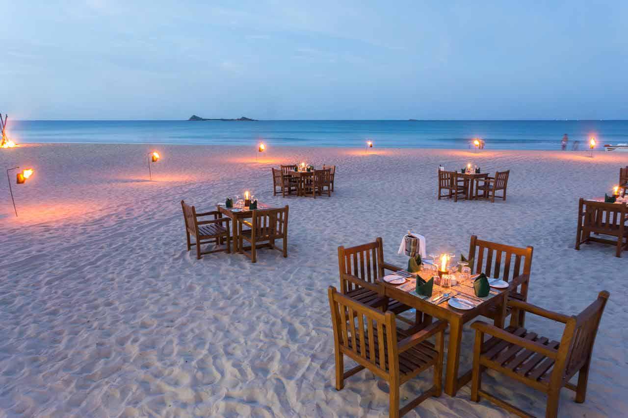 نتيجة بحث الصور عن nilaveli beach sri lanka