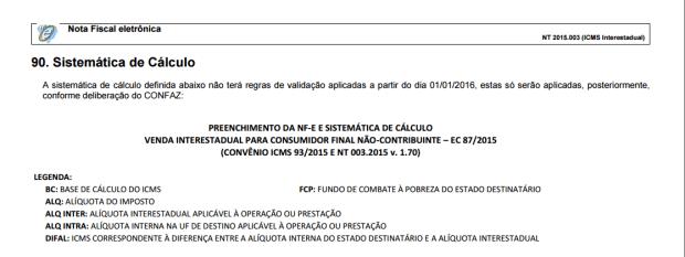 NF- NT 2015.003-v.18 - difal - 3