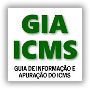 GIA-ICMS