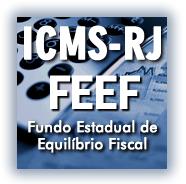 icms-feef-fw