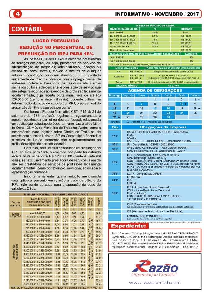 gen1510163449-6