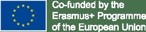 Erasmus+ Cofinanced