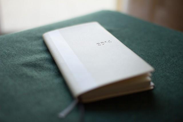 2014-schedulebook01