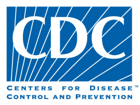 CDC resource for navigating post-pandemic back-to-school