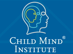 Child Mind Institute resource for coping with reopening anxiety