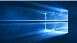 Microsoft will end the final free Windows 10 Upgrade program on the 31st December (2017)