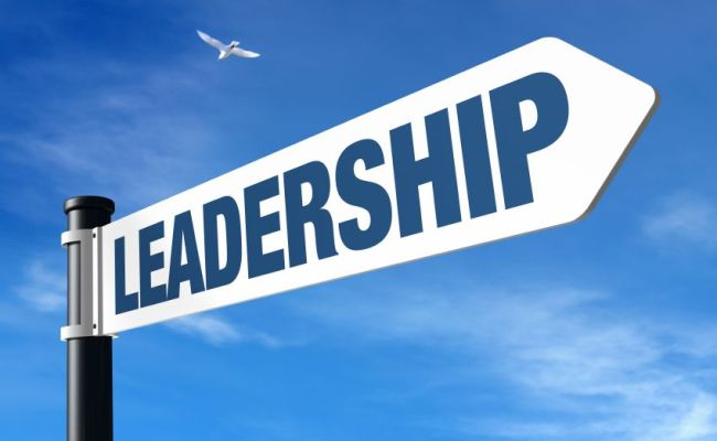 Best 50 Leadership Blog Sites In 2015 Readytomanage