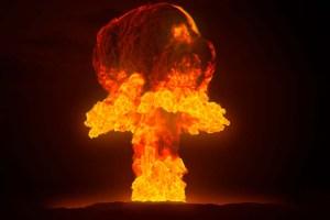 Armas nucleares: una tentación (de momento) irresistible. Armas nucleares: una tentación (de momento) irresistible. Blog Elcano