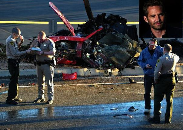 Paul_Walker_thmni_1670747g