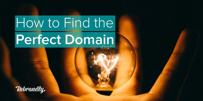How to Find the Perfect Custom Domain to Use as Your Link Shortener
