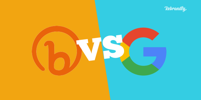 Bitly Vs Google: Which URL Shortener is Better For You?
