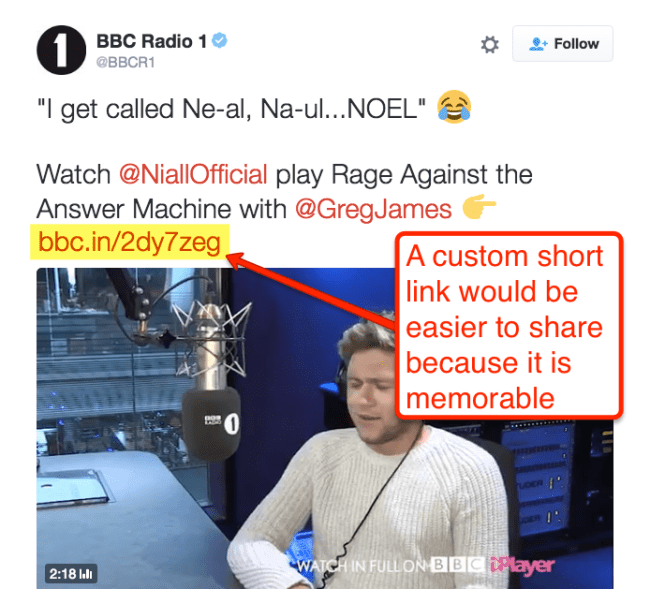 radio-branded-link