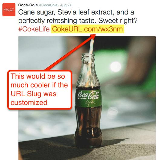 Coca Cola Share news