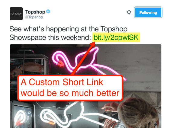 topshop-custom-short-url