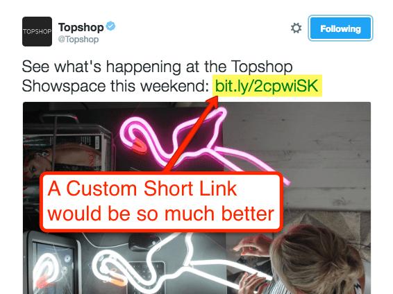 topshop-custom-short-url