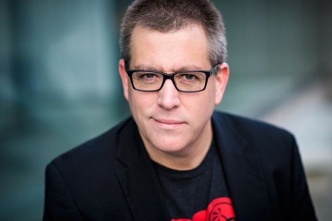 peter-shankman-social-media-marketing
